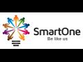 IT Outsourcing Praha – provoz firemních informačních systémů