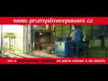Průmyslové vysavače pro odstranění hrubých nečistot i kapalin | Brno, e-shop