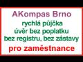 AKompas s.r.o. Brno