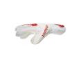 brank��sk� rukavice prodej