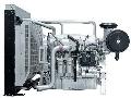 Plynov� motory PERKINS Praha � �ty�dob� vodou chlazen� motory