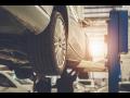 Autoservis, oprava auta - profesion�ln� proveden� za skv�l� ceny