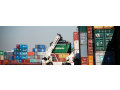 Verkauf und Vermietung von Containern, Prag, Tschechische Republik