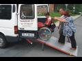 Doprava i pro seniory Zl�n
