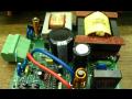 Zakázková výroba elektroniky včetně osazování spojů  i pro náročné klienty
