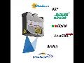 ScanCONTROL - 2D laserové kamery