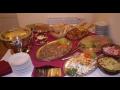 Svatební catering Praha, dokonalá oslava s vybranými pochoutkami