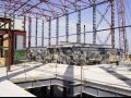 Herstellung von Stahlkonstruktionen mit langj�hriger Erfahrung,  die Tschechische Republik