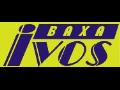 Ji�� Baxa - IVOS - Ant�ny a Satelity
