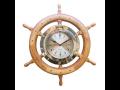 Dárky s námořní tematikou - Sea design.