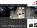 Pronájem nemovitostí Praha – kvalitní investorská činnost včetně pohodlného bydlení v Praze
