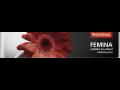 Pojištění pro případ rakoviny prsu FEMINA