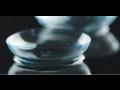 Dioptrická skla Zlín brýle, kontaktní čočky - optika, měření zraku