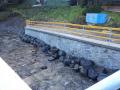zakl�d�n� a rekonstrukce vodn�ch tok� Chomutov