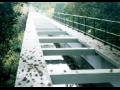 sanace vodních toků Chomutov