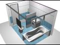 3D návrhy v Nymburku