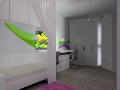 Interiérový design na míru, který odpovídá vašemu životnímu stylu   Znojmo