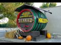 Winiarnia z możliwością zakwaterowania w miejscowości Mikulov