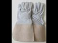 Ko�en�, sv��e�sk�, d�msk�, p�nsk�, pracovn� rukavice-eshop, v�roba