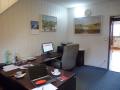 Podvojné účetnictví Praha – vedení a zpracování závazků firmy