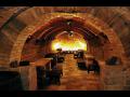 Vinn� sklep Valtice - Valtick� podzem� je pln� zaj�mav�ch akc�