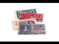 v�e pro sb�r�n� minc�, bankovek i pohled�