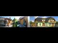 Stavební firma, kompletní realizace staveb Hustopeče, rekonstrukce domů a bytů.