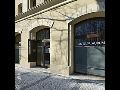 Numizmatika predaj a výkup Praha