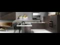 Elegantní a praktické kuchyně na míru Louny - 3D vizualizace a první návrh zdarma