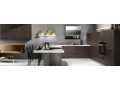 Elegantn� a praktick� kuchyn� na m�ru Louny - 3D vizualizace a prvn� n�vrh zdarma