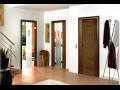 Dveře a zárubně na míru dle vašich požadavků Louny - vysoká kvalita