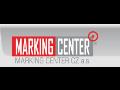 Marking Center Praha 10