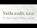Kompletní vedení účetnictví pro firmy Praha