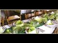 Penzion a restaurace u Flori�n�