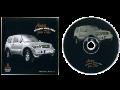 Výroba, lisování CD, DVD a Blu-ray