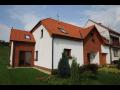Trockenbauten CZ, Uherske Hradiste (Ungrarisch Hradisch) Trennw�nde aus Gipskarton, Deckenuntersichten, Tschechische Republik