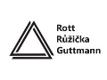 patentov� a advok�tn� kancel�� Praha