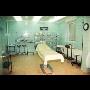 Botulotoxin vám dodá odpočatý vzhled - zákrok bez hospitalizace