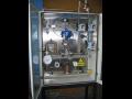 Kyslíko-palivový hořák uspoří plyn i čas, a tím vaše finance