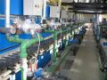 Regulace a rozvody technických plynů v průmyslovém odvětví dle ...