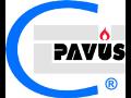 Certifikace pro výrobky Praha