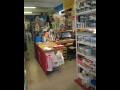 Barvy, laky|Třinec, prodej a míchání barev