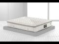 Zdravotn� matrace v�m zajist� kvalitn� sp�nek i �levu od bolesti zad  | �atec