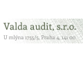 Vedení mzdového účetnictví Praha