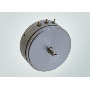 Regula�n� m���c� technika Praha - pro kontrolu s�ly a momentu - komponenty pro automatizaci