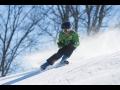Jarní prázdniny 2016 pro děti v Peci pod Sněžkou