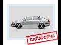 Praha prodej osobn�ch voz� �koda