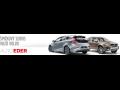 Servisní služby vozů Volvo - Karlový Vary