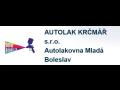 P�est��k�n� auta Mlad� Boleslav � �prava a o�iven� laku karoserie