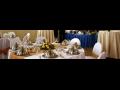 Cateringov� slu�by Praha � poho�t�n� na narozeniny, svatby a oslavy